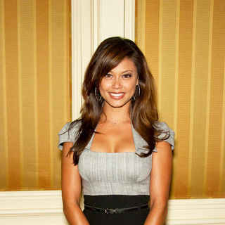 "Vanessa Minnillo in Stepup Women's Network ""6th Annual Inspiration Awards"""