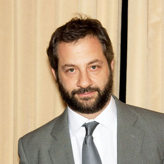 Judd Apatow in Filfillment Fund's Annual Stars 2009 Benefit Gala