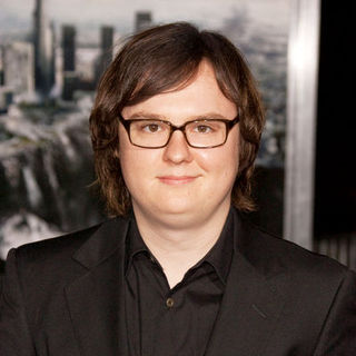 "Clark Duke in ""2012"" Los Angeles Premiere - Arrivals"