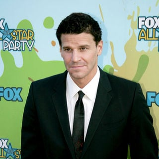 2009 TCA Summer Tour - Fox All-Star Party - Arrivals