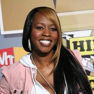 Remy Ma in Remy Ma File Photos