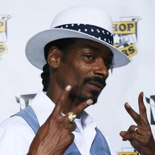Snoop Dogg Photos