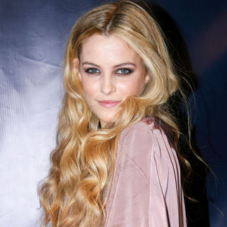 "Riley Keough in ""Rebel Rebel"" A Milk Gallery Project Presented by The Art of Elysium - Arrivals"