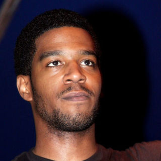 Kid Cudi - Paper Magazine's Sounds Like Paper 2009 - June 26, 2009