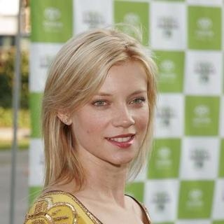 Amy Smart in Environmental Media Awards