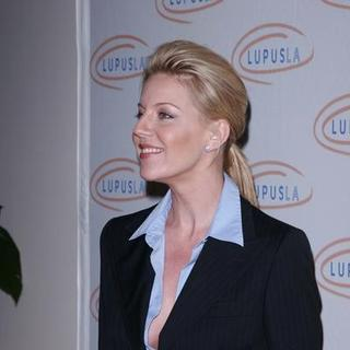 "Andrea Parker in ""Hollywood Bag Ladies"" Lupus Luncheon - DBE-002517"