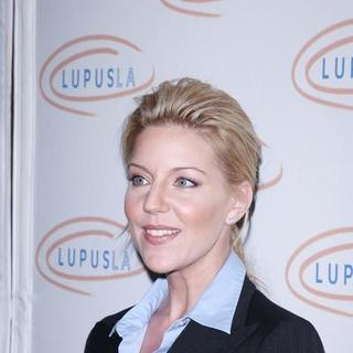 "Andrea Parker in ""Hollywood Bag Ladies"" Lupus Luncheon - DBE-002541"