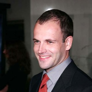 Jonny Lee Miller in World Premiere of Aeon Flux