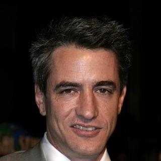 Dermot Mulroney in The Wedding Date Los Angeles Premiere