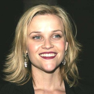 Reese Witherspoon - Reese Witherspoon Film Tribute at the American Cinematheque