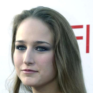 Leelee Sobieski in 32nd AFI Life Achievement Award A Tribute to Meryl Streep