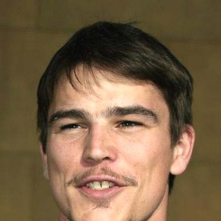 Josh Hartnett in Wicker Park Los Angeles Premiere - Arrivals