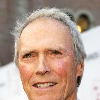 Clint Eastwood in 75th Diamond Jubilee Celebration for the USC School of Cinema Television - Arrivals