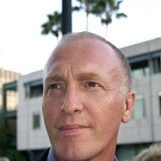 Mark Rolston in 10th Anniversary Screening of The Shawshank Redemption