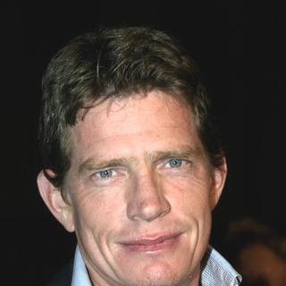 Thomas Haden Church in Sideways Los Angeles Premiere - Red Carpet