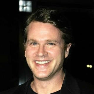 Cary Elwes in Court TV�s Original Movie The Exonerated Los Angeles Premiere