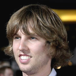 Jon Heder in Just Like Heaven Premiere - Red Carpet - DGG-005587