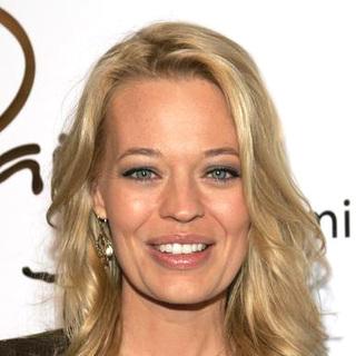Jeri Ryan - Paige Premium Denim Party - Arrivals