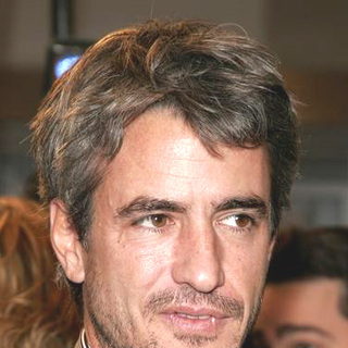 Dermot Mulroney in The Family Stone Los Angeles Premiere