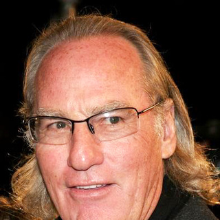 Craig T. Nelson in The Family Stone Los Angeles Premiere