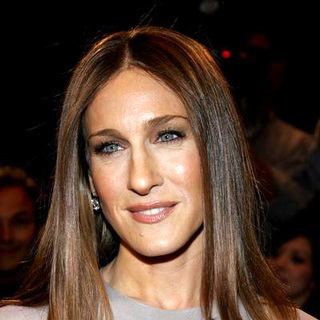Sarah Jessica Parker in The Family Stone Los Angeles Premiere