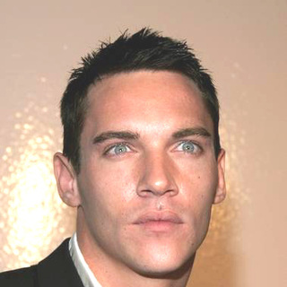 Jonathan Rhys-Meyers in Match Point Premiere - Arrivals