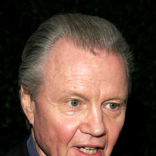 Jon Voight in The Producers World Premiere