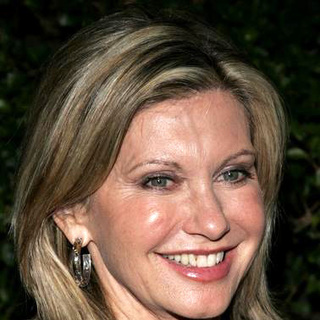 Olivia Newton John in The Producers World Premiere