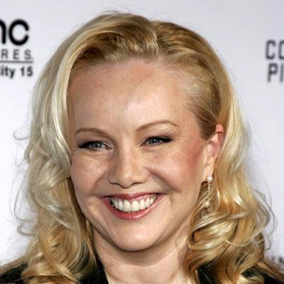 Susan Stroman in The Producers World Premiere