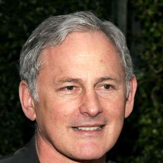 Victor Garber in The Producers World Premiere