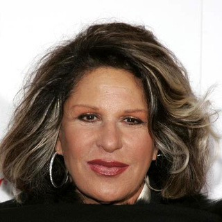 Lainie Kazan in The Producers World Premiere