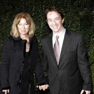 Martin Short in The Producers World Premiere