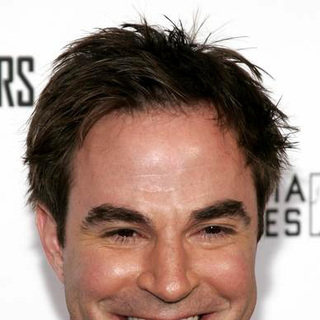 Roger Bart in The Producers World Premiere