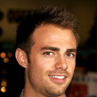 Jonathan Bennett in Cheaper By The Dozen 2 World Premiere
