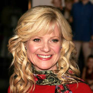 Bonnie Hunt in Cheaper By The Dozen 2 World Premiere