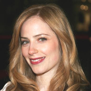 Jaime Ray Newman in World Premiere of Rumor Has It