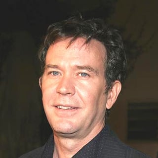 Timothy Hutton in Last Holiday Los Angeles Premiere