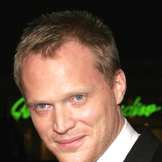 Paul Bettany in Firewall World Premiere