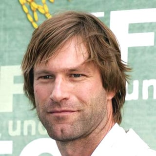 Aaron Eckhart in IFC's After Party - DGG-009162
