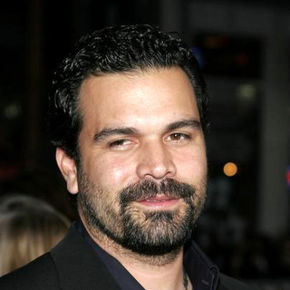 Ricardo Chavira in Mission Impossible III Los Angeles Premiere - Arrivals