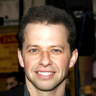 Jon Cryer in Mission Impossible III Los Angeles Premiere - Arrivals