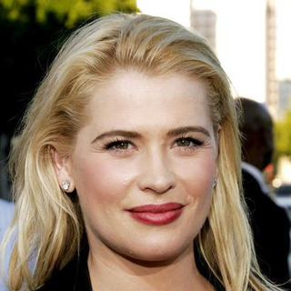 Kristy Swanson in Click Los Angeles Premiere