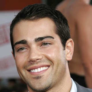 John Tucker Must Die Los Angeles Premiere