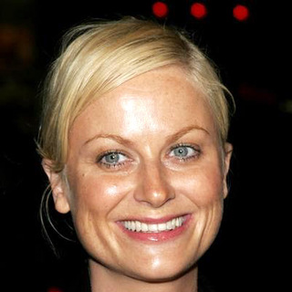 Amy Poehler in Snakes on a Plane Los Angeles Premiere