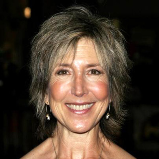 Lin Shaye in Snakes on a Plane Los Angeles Premiere