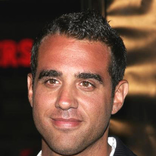 Bobby Cannavale in Snakes on a Plane Los Angeles Premiere
