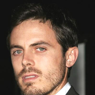 Casey Affleck in The Last Kiss Los Angeles Premiere