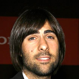 Jason Schwartzman in Sony Global Marketing Partners' Celebration