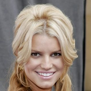 Jessica Simpson - Jessica Simpson Launches Blockbuster Total Access