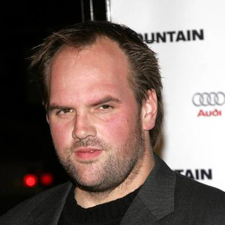 Ethan Suplee in The Fountain Los Angeles Premiere - DGG-013053